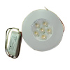 10W LED Recess Down Light